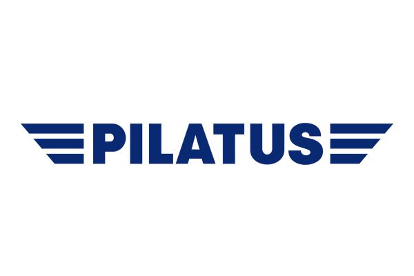 Pilatus Aircraft logo