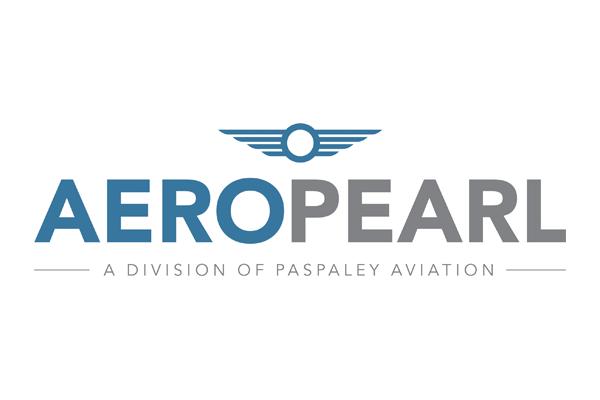 aeropearl logo